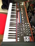 Roland JX-3P programmable preset polyphonic synthesiser ]